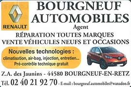 RenaultBourgneuf