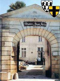 Musée du Pay de Retz